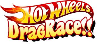 hotwheels dragrace