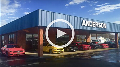 Welcome to Anderson Ford. Sales; Service; Parts & Ford Dealer Clinton | Anderson Ford Used Cars For Sale markmcfarlin.com