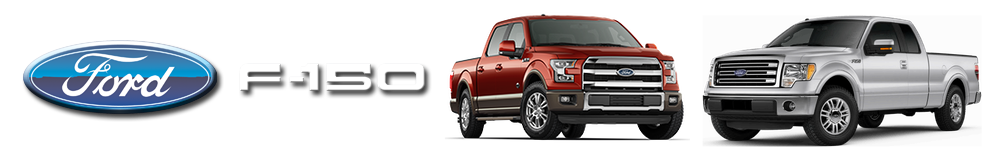 ford f150 for sale in Alpharetta GA