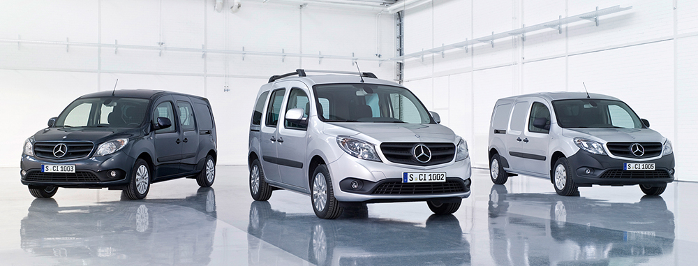 Apple Leasing is your place for Mercedes Benz Leasing