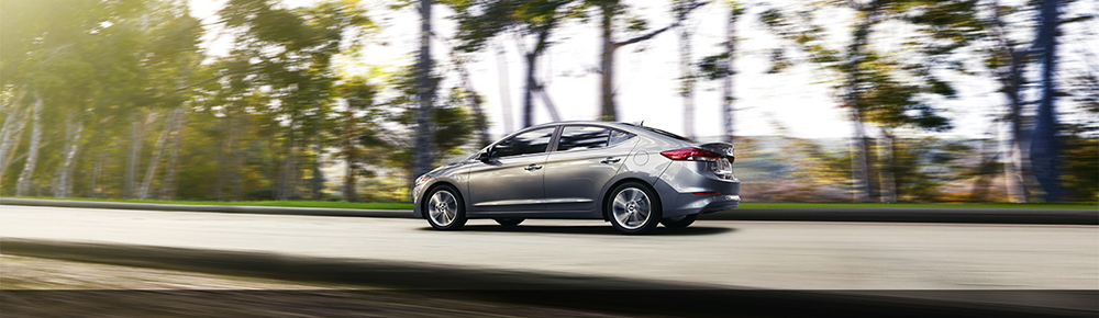 Lease any Hyundai model at Apple Leasing