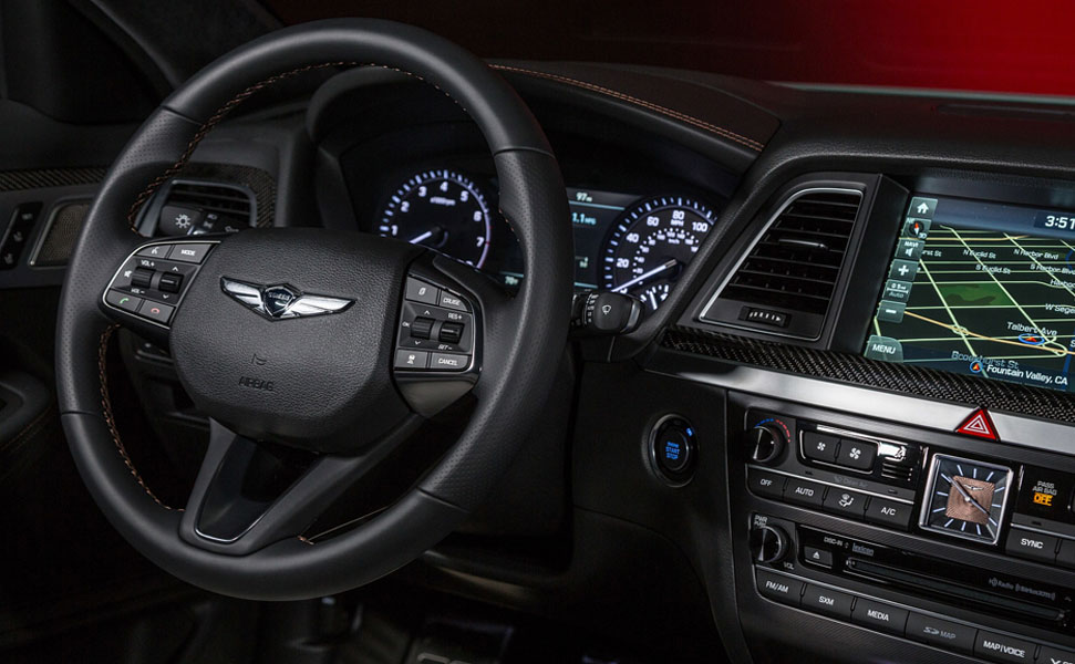 2018 genesis colors. simple 2018 outstanding ergonomics and spacious cabin accommodations have been  signature characteristics of the genesis g80 model since its inception the 2018 throughout genesis colors