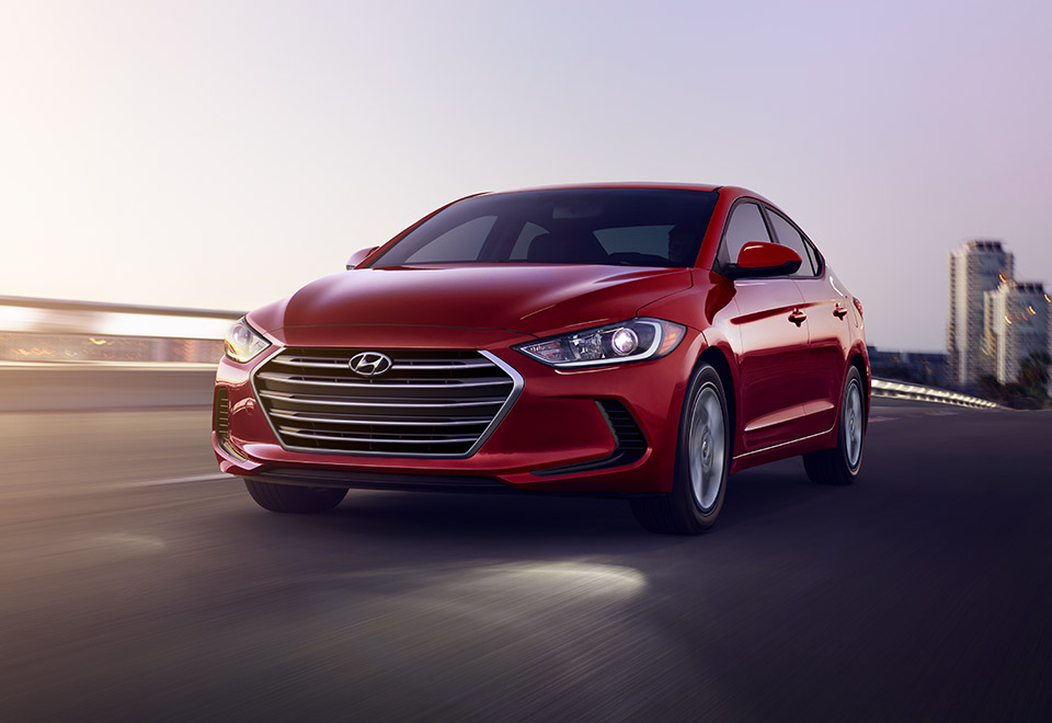 2018 hyundai brochures. fine brochures download the new hyundai elantra vehicle brochure and 2018 brochures o