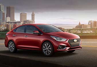 download the new hyundai accent vehicle brochure