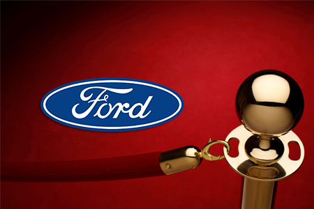 A Ford Credit Red Carpet Lease Is A Convenient Way To Obtain A New Ford With Features That Fit Your Needs You Have The Opportunity To Enjoy A New Ford And