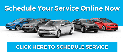 Schedule Your Online Service Now