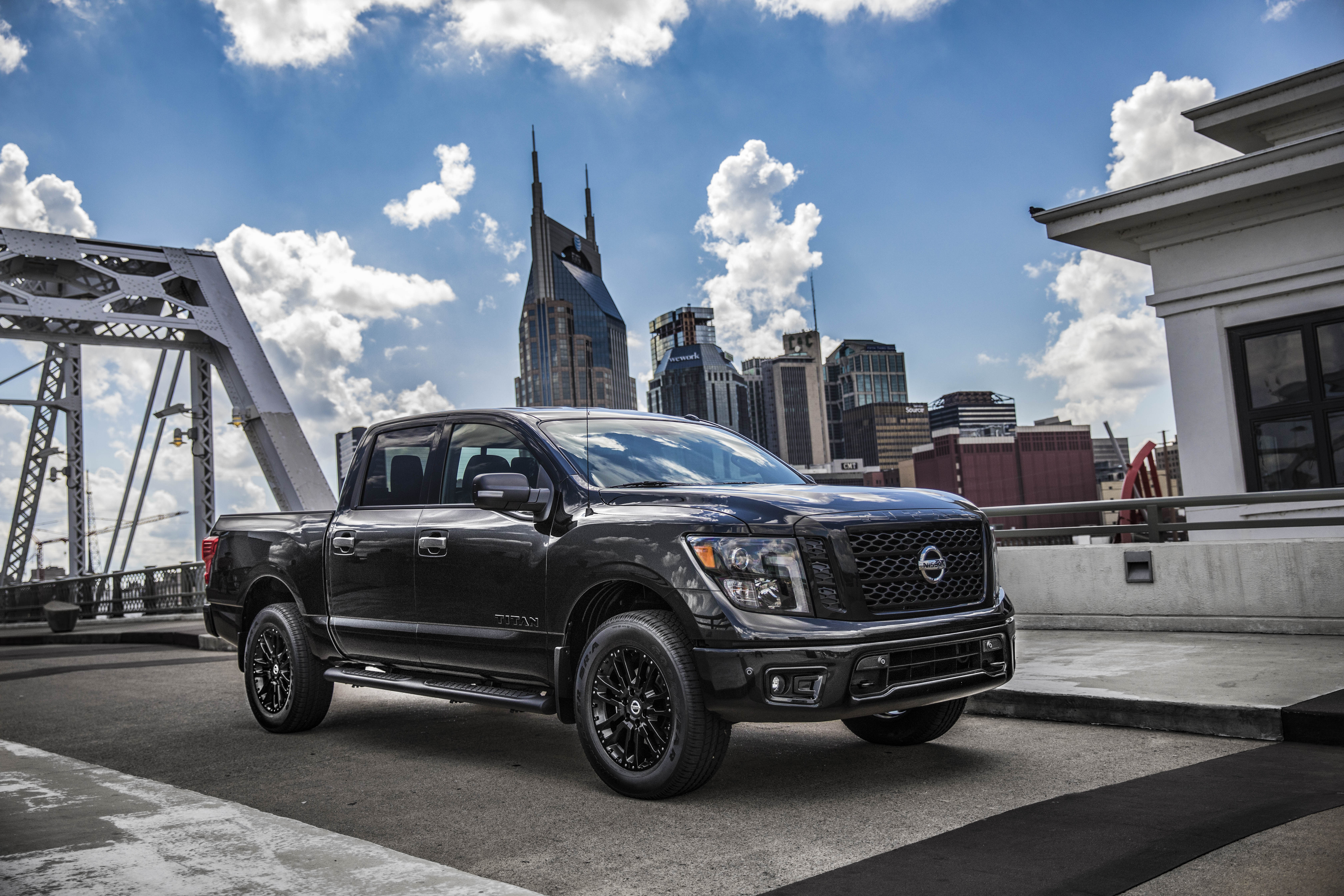 nissan spec frontier us navara news s with confirmed truck autoevolution models engine u