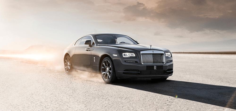 Aston Martin Lotus Mclaren Rolls Royce And Lamborghini Dealer In