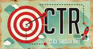 Analyzing CTR is vital to the success of your dealership's email marketing campaigns.