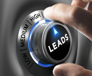 Generating leads should always be the key goal of your dealership's email marketing operations.