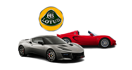 schedule service for your lotus