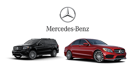 service your mercedes-benz