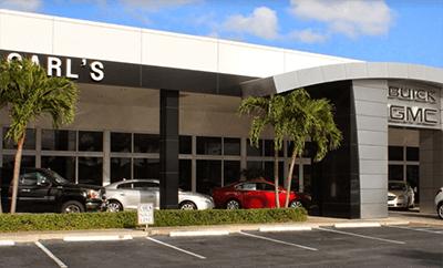 stuart fl buick gmc dealer new used car dealership sales event. Black Bedroom Furniture Sets. Home Design Ideas