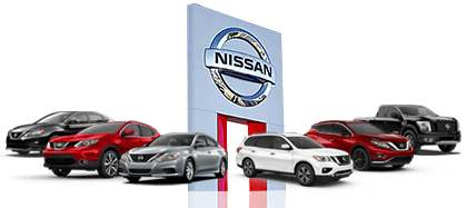 new nissan used car dealer in orlando fl. Black Bedroom Furniture Sets. Home Design Ideas