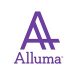 Alluma Pharmacy Benefits