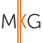 MKG Marketing