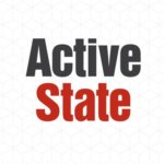 ActiveState Software