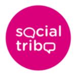 Social Tribe