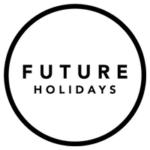 Future Holidays