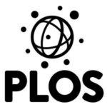 Public Library of Science - PLoS