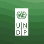 United Nations Development Programme - UNDP