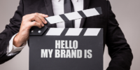 Building a Personal Brand That Helps Your Career