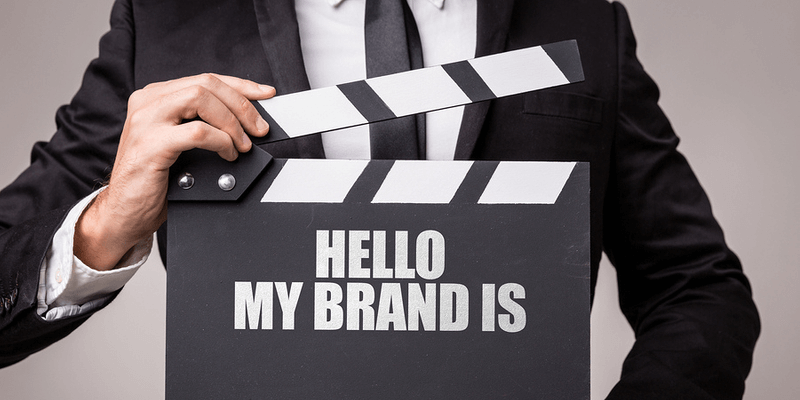 How to Create and Maintain a Personal Brand