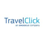 Click Travel