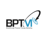 Breakthrough Physical Therapy Marketing - BPTM