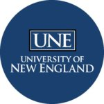 Univ of New England