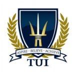 Trident University International