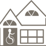 Accessible Housing Services