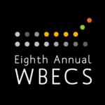 WBECS