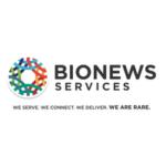 BioNews Services