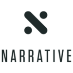 Narrative I/O