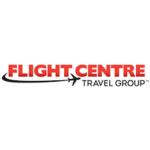Flight Centre Travel Group - FCTG