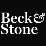 Beck & Stone