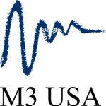 M3 USA