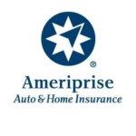 Ameriprise Financial : Auto & Home Insurance