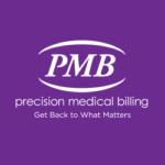 Precision Medical Billing - PMB