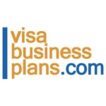 Visa Business Plans