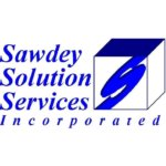 Sawdey Solution Services