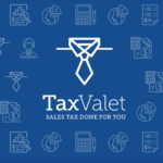TaxValet