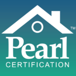 Pearl National Home Certification