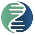 InformedDNA