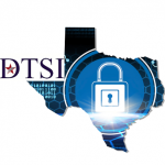 Diversified Technical Services - DTSI