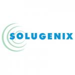 Solugenix
