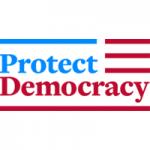 Protect Democracy