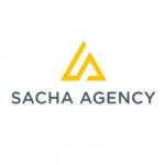 Sacha Agency
