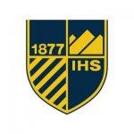 Regis University